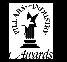 Best Community Awards